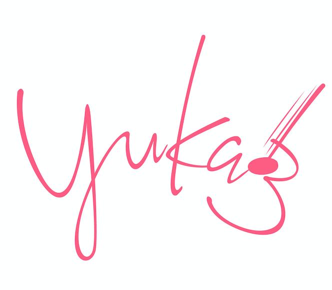 Yukaギターホームページ